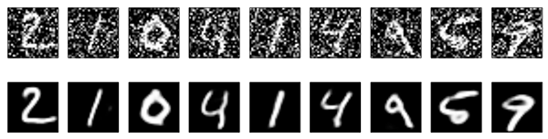 denoised_digits.png